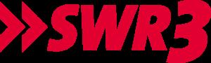 SWR3_rot_rgb